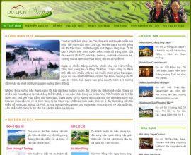 dulichsapa.com.vn