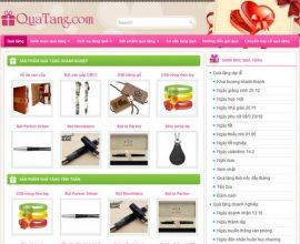 quatang.com