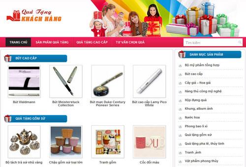 quatangkhachhang.com