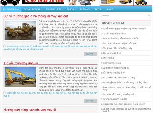 chothuexecau.com