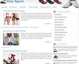 giaysport.com