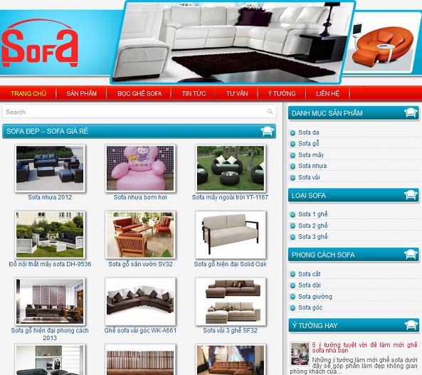 sofagiare.com