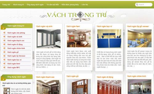 vachtrangtri.com