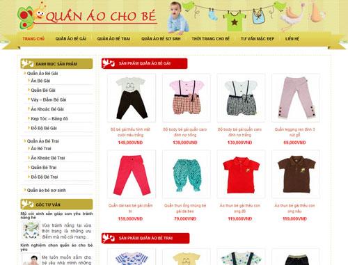quanaochobe.com