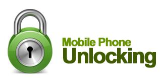 unlock-dien-thoai