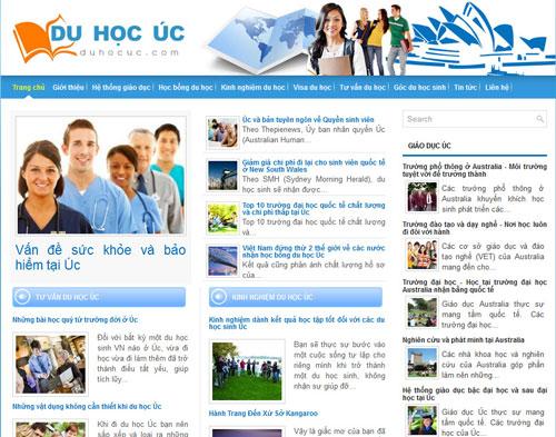duhocuc.net