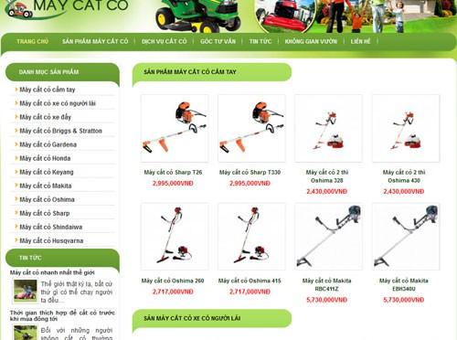 maycatco.com