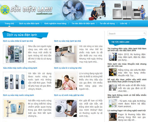 suadienlanh.com
