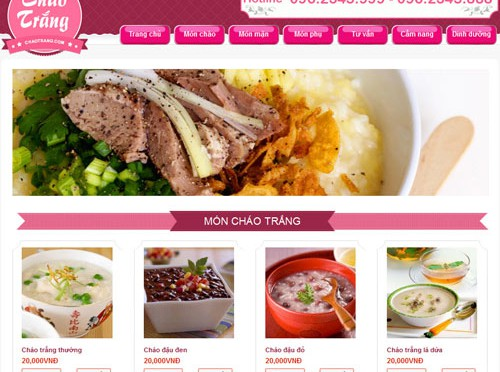 chaotrang.com