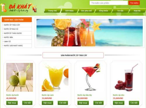 dakhat.com