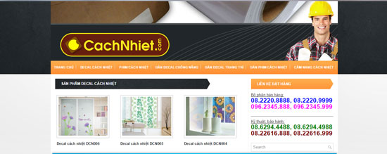 cach-nhiet-decal-chong-nong-chat-luong-1