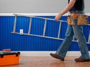 Dịch vụ sửa nhà, căn hộ, chung cư, văn phòng, bếp