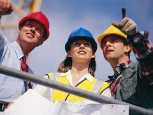 Dịch vụ sửa nhà chuyên nghiệp, trọn gói, giá rẻ