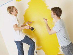 Sửa nhà trọn gói, giá rẻ, nhanh