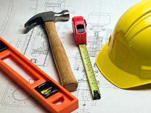 Tư vấn sửa nhà đẹp, tiết kiệm chi phí