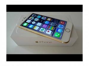 Hướng dẫn cách mua iPhone 6 Plus cũ giá rẻ cực hot