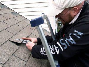 Sửa chữa nhà trọn gói, theo yêu cầu