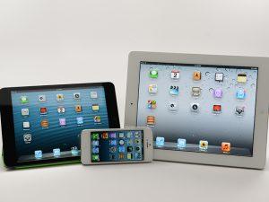 Cách làm sao để iPhone, iPad chạy nhanh như ban đầu