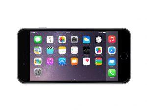 Mua nhầm phải cáp sạc iPhone giả kém chất lượng