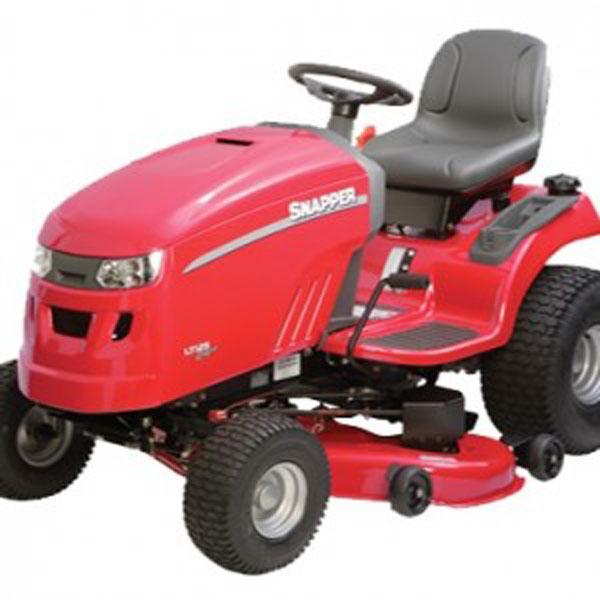 Máy cắt cỏ Briggs & Stratton SNAPPER LT2342