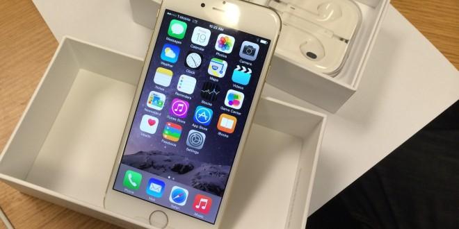 iPhone sẽ không thể bị hack trong tương lai không xa?