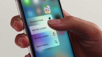 Những lý do nên chọn mua chiếc iPhone 6s Plus trong thời điểm hiện tại (Phần 2).