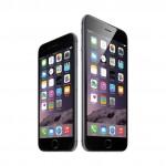 Tổng quan về iPhone 6 và iPhone 6 plus