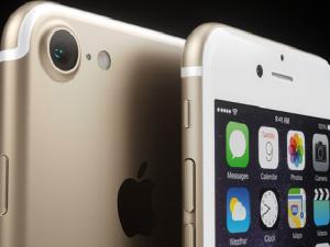 Bộ đôi iPhone 7 và iPhone 7 Plus: thiết kế cũ, bổ sung nhiều tính năng.