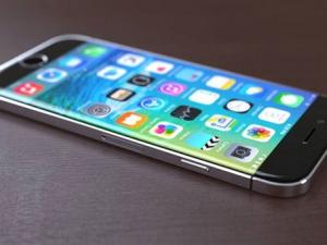 Chuyện gì xảy ra nếu iPhone 7 chỉ có giá chưa tới 5 triệu đồng ?