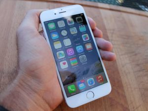 Hướng dẫn cách để kiểm tra iCloud ẩn khi đi mua iPhone, iPad cũ