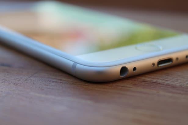 Touch ID tăng cường bảo mật tốt hơn