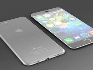 Những triệu chứng biểu hiện chứng tỏ iPad, iPhone bị nhiễm Virus