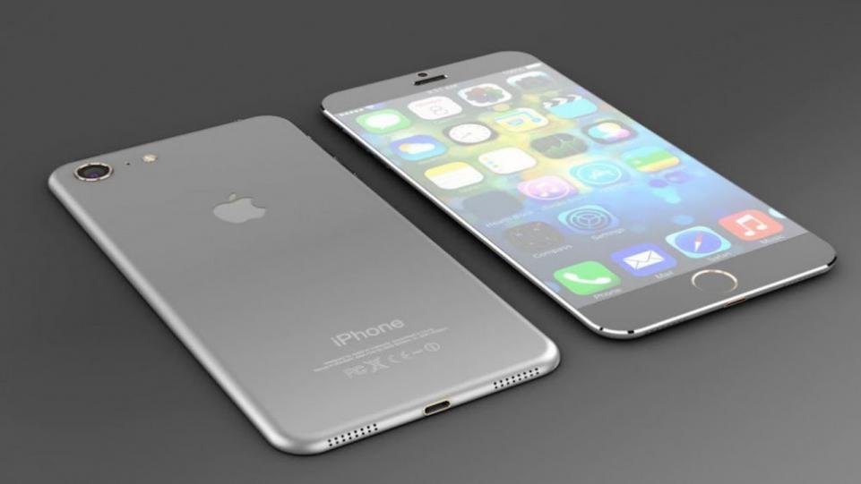 iPhone thế hệ mới của Apple thực sự sẽ mang tên gì?