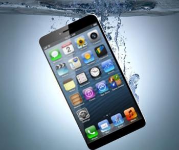 Ấn định ngày ra mắt siêu phẩm iPhone 7