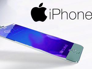 Apple sẽ sử dụng tên gọi iPhone 6SE thay vì iPhone 7
