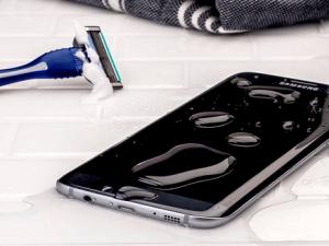 Galaxy Note 7 và những tính năng mới của dòng Note